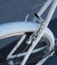 28-Alu-RACING-Speed-Bike-Fitnessbike-SHIMANO-21-Gang-CROSS-Fahrrad-white-0-3