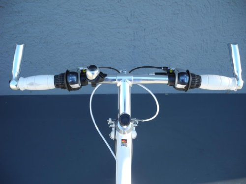 28-Alu-RACING-Speed-Bike-Fitnessbike-SHIMANO-21-Gang-CROSS-Fahrrad-white-0-5