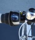 28-Alu-RACING-Speed-Bike-Fitnessbike-SHIMANO-21-Gang-CROSS-Fahrrad-white-0-7