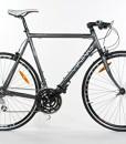 28-Fitnessbike-Viking-Messina-4-Rahmengren-0-0