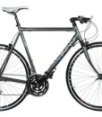 28-Fitnessbike-Viking-Messina-4-Rahmengren-0