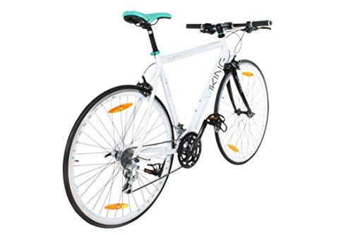 28-Fitnessbike-Viking-Palermo-3-Rahmengren-Carbongabel-0-0