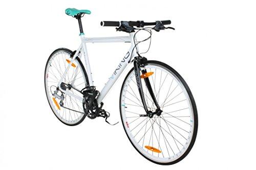 28-Fitnessbike-Viking-Palermo-3-Rahmengren-Carbongabel-0-1