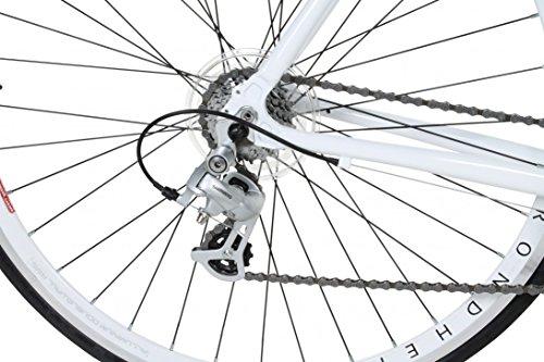 28-Fitnessbike-Viking-Palermo-3-Rahmengren-Carbongabel-0-2