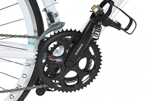 28-Fitnessbike-Viking-Palermo-3-Rahmengren-Carbongabel-0-3