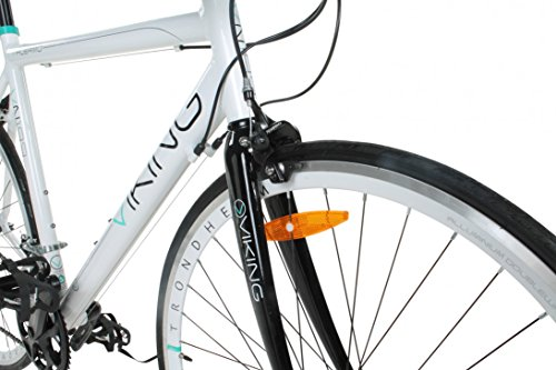 28-Fitnessbike-Viking-Palermo-3-Rahmengren-Carbongabel-0-5