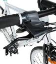 28-Fitnessbike-Viking-Palermo-3-Rahmengren-Carbongabel-0-6
