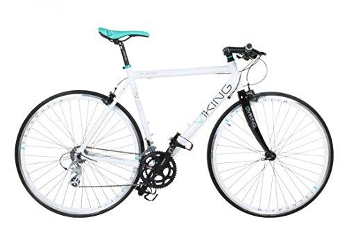 28-Fitnessbike-Viking-Palermo-3-Rahmengren-Carbongabel-0