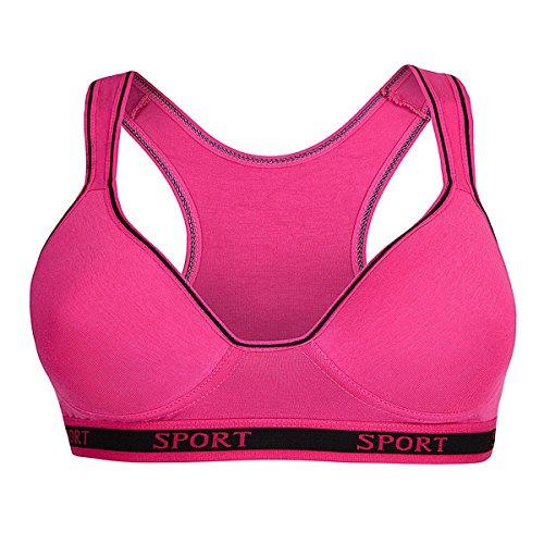 2er-Pack-LK-II-Damen-Sport-BH-ohne-Bgel-Fitness-DDU3705-0-0