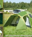 3-Personen-Zelt-Zeltlampe-mit-Ventilator-Insektenschutzgitter-Wassersule-3000mm-leichte-4Kg-0