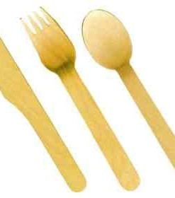 300-Stk-Holz-Einweg-Besteck-WOODLINE-100x-Gabel-100x-Messer-100x-Lffel-Die-umweltfreundliche-Alternative-zu-Kunststoff-Besteck-wird-aus-nachwachsenden-Rohstoffen-hergestellt-Profitieren-Sie-fr-Ihr-To--0