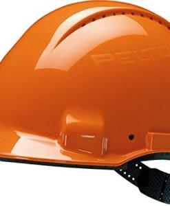 3M-G30DUO-Peltor-Schutzhelm-G3000D-ABS-Helm-Innenausstattung-mit-Leder-Schweiband-und-Pinnlock-Verschluss-belftet-Orange-0