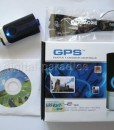 3in1-GPS-Gert-GT-730FL-USB-GPS-Empfnger-Datenlogger-Foto-Tracker-Integrierte-Akku-17-Std-Empfnger-Gerte-Gert-Logger-Fahrrad-GPS-Logger-Data-Logger-geotagger-geotag-fotos-0-0