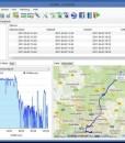 3in1-GPS-Gert-GT-730FL-USB-GPS-Empfnger-Datenlogger-Foto-Tracker-Integrierte-Akku-17-Std-Empfnger-Gerte-Gert-Logger-Fahrrad-GPS-Logger-Data-Logger-geotagger-geotag-fotos-0-1