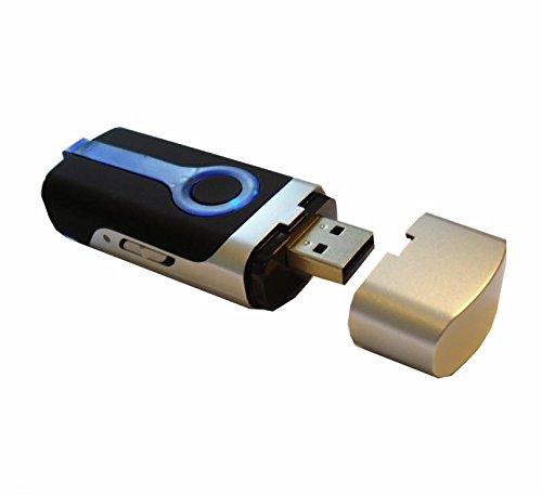3in1-GPS-Gert-GT-730FL-USB-GPS-Empfnger-Datenlogger-Foto-Tracker-Integrierte-Akku-17-Std-Empfnger-Gerte-Gert-Logger-Fahrrad-GPS-Logger-Data-Logger-geotagger-geotag-fotos-0