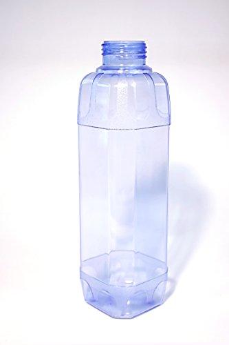 4x-TRITAN-Trinkflaschen-Set-bestehend-aus-2x-1-Liter-eckig-2x-05-Liter-rund-3-Standard-3-Dicht-2-Trinkdeckel-ohne-Weichmacher-ohne-Schadstoffe-weichmacherfrei-BPA-frei-ffnung-33-mm-geschirrsplfest-leb-0-0