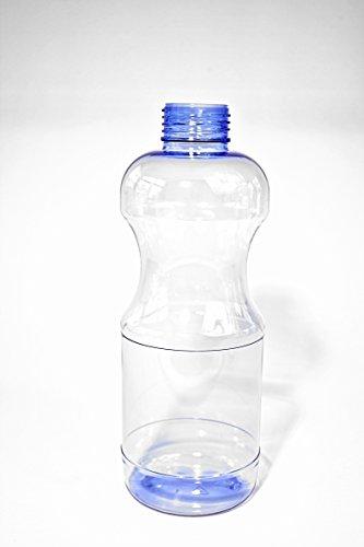 4x-TRITAN-Trinkflaschen-Set-bestehend-aus-2x-1-Liter-eckig-2x-05-Liter-rund-3-Standard-3-Dicht-2-Trinkdeckel-ohne-Weichmacher-ohne-Schadstoffe-weichmacherfrei-BPA-frei-ffnung-33-mm-geschirrsplfest-leb-0-1