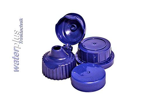 4x-TRITAN-Trinkflaschen-Set-bestehend-aus-2x-1-Liter-eckig-2x-05-Liter-rund-3-Standard-3-Dicht-2-Trinkdeckel-ohne-Weichmacher-ohne-Schadstoffe-weichmacherfrei-BPA-frei-ffnung-33-mm-geschirrsplfest-leb-0-2