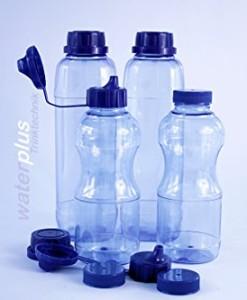4x-TRITAN-Trinkflaschen-Set-bestehend-aus-2x-1-Liter-eckig-2x-05-Liter-rund-3-Standard-3-Dicht-2-Trinkdeckel-ohne-Weichmacher-ohne-Schadstoffe-weichmacherfrei-BPA-frei-ffnung-33-mm-geschirrsplfest-leb-0