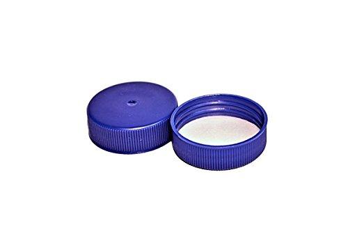 4x-TRITAN-Trinkflaschen-Set-bestehend-aus-2x-1-Liter-eckig-2x-05-Liter-rund-3-Standard-3-Dicht-2-Trinkdeckel-ohne-Weichmacher-ohne-Schadstoffe-weichmacherfrei-BPA-frei-ffnung-33-mm-geschirrsplfest-leb-0-3
