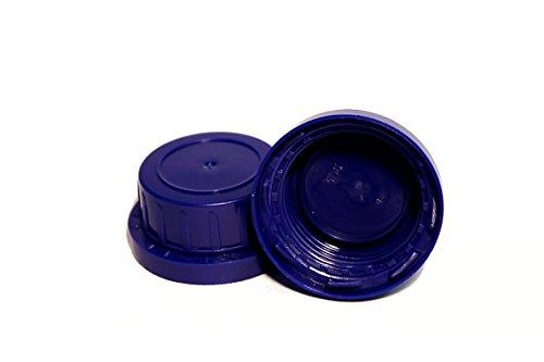 4x-TRITAN-Trinkflaschen-Set-bestehend-aus-2x-1-Liter-eckig-2x-05-Liter-rund-3-Standard-3-Dicht-2-Trinkdeckel-ohne-Weichmacher-ohne-Schadstoffe-weichmacherfrei-BPA-frei-ffnung-33-mm-geschirrsplfest-leb-0-4