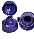 4x-TRITAN-Trinkflaschen-Set-bestehend-aus-2x-1-Liter-eckig-2x-05-Liter-rund-3-Standard-3-Dicht-2-Trinkdeckel-ohne-Weichmacher-ohne-Schadstoffe-weichmacherfrei-BPA-frei-ffnung-33-mm-geschirrsplfest-leb-0-5