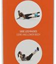 66fit-Pilates-Softblle-2-er-Set-BlauTrkis-2025-cm-BP-063-2025-0