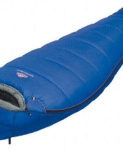 ALEXIKA-Schlafsack-Mountain-Child-rechte-Reiverschluss-blau-grau-74Breite-obenx160Lnge-x50Breite-unten-92250105R-0