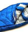 ALTUS-Expeditionsschlafsack-Mumienschlafsack-Groenland-Extremwerte-geprft-bis-33-Grad-Schlafsack-0