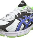 ASICS-Gel-Pursuit-2-Herren-Outdoor-Fitnessschuhe-0