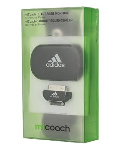 Adidas-miCoach-Heart-Rate-Monitor-Herzfrequenzmesser-fr-iPhone-iPod-black-NS-0