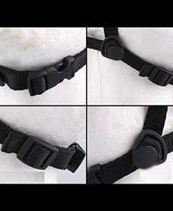 Airsoft-SWAT-Helm-Kampfsport-Jagd-Helme-Skateboard-Helm-Multicam-MC-W-mit-Schutzbrille-fr-Training-Search-Rettungsmanahmen-Klettern-Helme-Scooter-Helme-oder-andere-Outdoor-Sports-Helm-Helme-schwarz-0-0