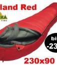 Alexika-Extrem-Schlafsack-Mumienschlafsack-23C-Iceland-Red-fr-allerhchste-Ansprche-und-extremsten-Temperaturen-77110-0