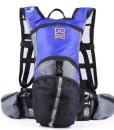 Andoer-Fahrrad-Rucksack-Fahrradrucksack-Wandern-Klettern-Hydration-Rucksack-Wasser-Pack-Tasche-0