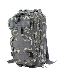 Anself-Outdoor-Sport-Military-Tactical-Rucksack-Molle-Ruckscke-Camping-Wandern-Trekking-Bag-ACU-Camouflage-0