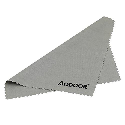 Aodoor-Gopro-Zubehr-5-in-1-Kit-fr-Gopro-HD-Hero4-Hero3-Hero3-Hero2-Held-Kamera-M-Ebene-J-frmigen-Grund-Car-Saugnapf-Halterung-sieben-Zentimeter-in-Chassisdurchmesser-Brustgurt-Kopfband-montieren-Auftr-0-5