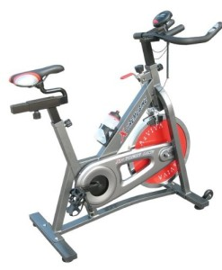 AsVIVA-Heimtrainer-Real-Indoor-Cycle-Cardio-IV-Fitnessgert-S4-0