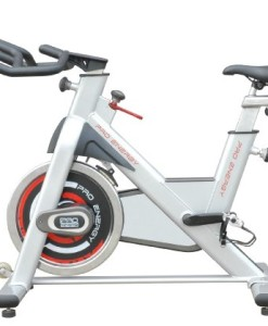 AsVIVA-Indoorcycle-Cardio-VIII-High-End-Real-Cycle-S8-0