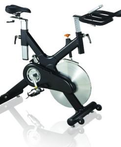 AsViva-Indoorsportbicycle-Cardio-X-S10-schwarz-19010-0