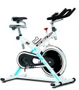 BH-Fitness-Indoorcycling-Jet-Bike-Pro-WeiRot-H9172A-0