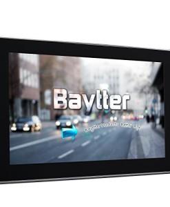 Baytter-7-Zoll-GPS-Navigationsgert-Navi-Navigation-mit-45-europischen-Lndern-Bluetooth-AV-IN-whlbar-0