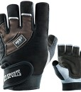 Best-Fitness-Handschuh-F12-Bodybuilding-Kraftsport-Trainings-Handschuh-CPSports-0