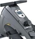 Body-Coach-Magnetisches-Rudergert-mit-Aluminiumschiene-silbernschwarz-153-x-52-x-45-cm-28651-0-0