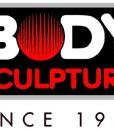 Body-Sculpture-Deluxe-Pilates-Set-0-0