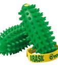 Brasil--Handtrainer-Brasil--2-er-Set-inkl-Anleitung-0