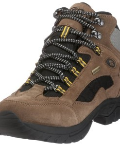 Bruetting-Chimney-Rock-Herren-Trekking-Wanderstiefel-0
