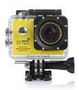 CS720W-Wifi-1080P-HD-Action-Kamera-20-Zoll-LCD-Schirm-wasserdichte-Sport-Kamera-12MP-DV-des-Auto-DVR-Fahrrad-Helmkamera-0