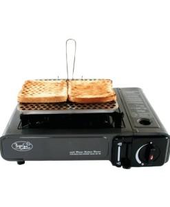 Camp-4-70659-Toaster-fr-7065370654-0