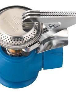 Campingaz-204188-Kocher-Twister-Plus-112-x-8-x-168-cm-0
