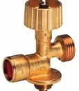 Campingaz-32417-Sicherheits-Flaschenventil-15-x-3-x-15-cm-0